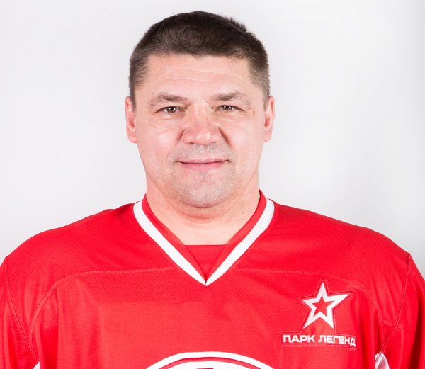 Коваленко Андрей